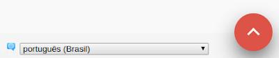 Fazer email gmail em português