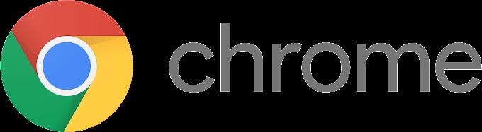 Como instalar Chrome en Ubuntu y derivados