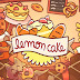 Download Lemon Cake + Crack [PT-BR]