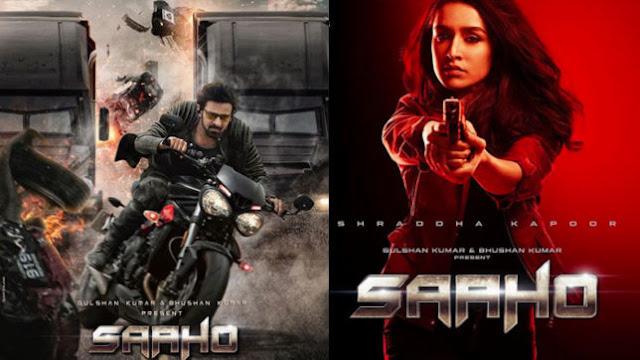 सबसे महंगे भारतीय अभिनेता में शामिल हुए सुपरस्टार प्रभास, 100 करोड़ फीस