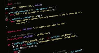 aplikasi code editor untuk coding di android 7 Aplikasi Code Editor Untuk Coding Di Android, Yang Harus Kamu Ketahui!