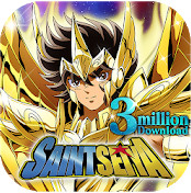 Saint Seiya Cosmo Fantasy Mod Apk v1.46 + Data for Android