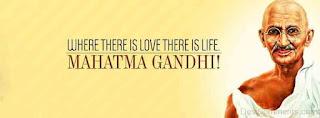 Download Gandhi Jayanti Charts Images Free