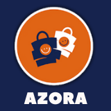 Azora – Apps on Google Play, Install Azora App