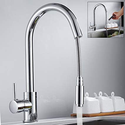 Amazing Kitchen And Bathroom Accessories In India Coatsbath Co In Download Free Architecture Designs Philgrimeyleaguecom