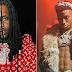 Chief Keef e NBA YoungBoy gravaram 3 faixas inéditas juntos; ouça prévia de 1