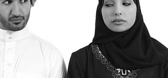 Suami Pernah Selingkuh Lalu Istri Tak Ikhlas Melayani, Jima` Jadi Haram?