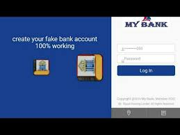 Tutorial FREE US Bank account