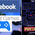 How I make $1,883 with Facebook Instant Games