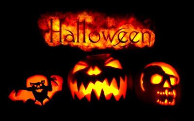 Il Significato Di Halloween.Comunicati Stampa La Festa Di Halloween