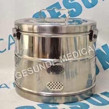 spesifikasi dressing drum