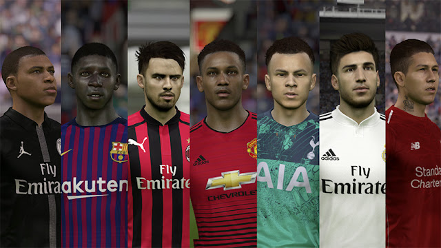 fifa 15 patch 2018 pc download