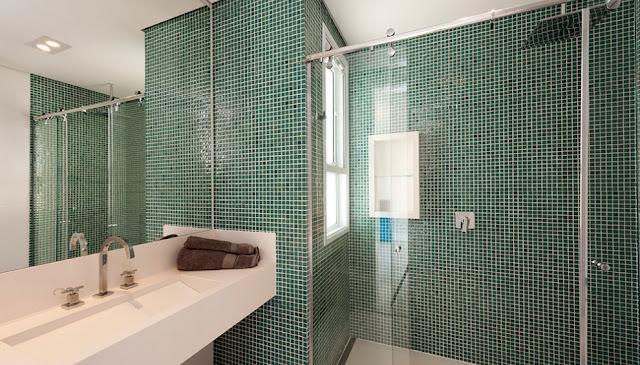 banheiro-verde