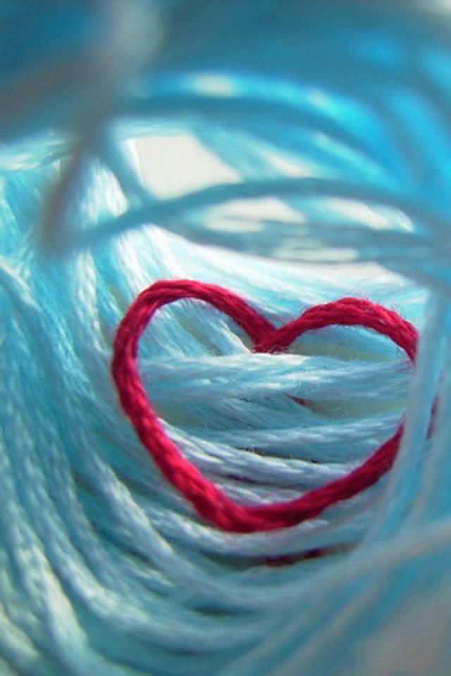 romantic love profile pictures top profile pictures
