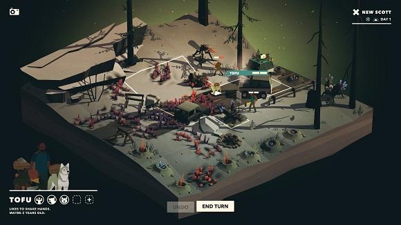 overland-pc-screenshot-www.deca-games.com-1