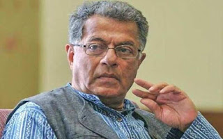 girish-karnad-passes-away