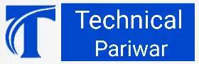 Technical Pariwar | mobile ki trick and tips