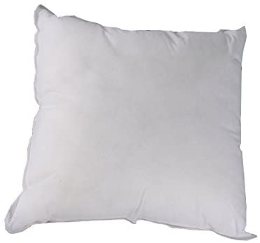 pillow form