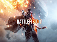 [HOT] Download Battlefield 1 Game For PC Full Version