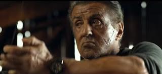 Download Rambo Last Blood Full Movie