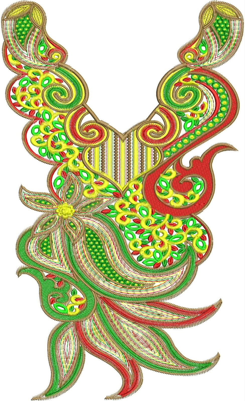 Wilcom embroidery download