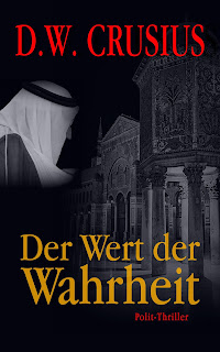 https://www.amazon.de/dp/B07G395TLX