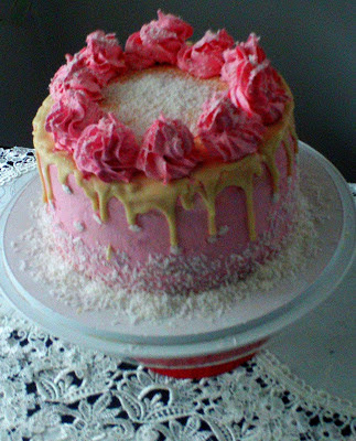 zurawinowy-tort-na-boze-narodzenie