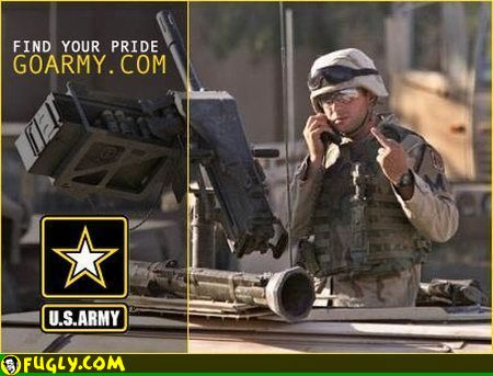Funny Picture Clip: Funny Military Pictures with captions