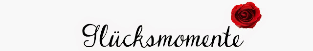 monatsrueckblick-februar-2017-gluecksmomente
