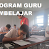 Kemenag Akan Selenggarakan Program Guru Pembelajar bagi Guru Madrasah