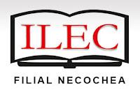 ilecnecochea