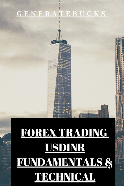 Forex Trading Generatebucks