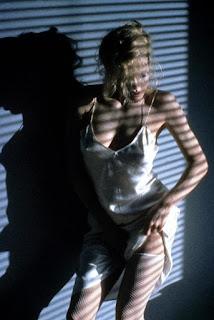 9 1/2 Semanas de Amor 1986