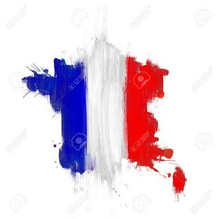https://1.bp.blogspot.com/-AwdjihQK8Lk/XZ8SS7OqXfI/AAAAAAAAF8Y/dKU6usoukxMp6gNxGYYCYkSbzj_z4aD_ACLcBGAsYHQ/s320/53066133-grunge-carte-de-france-avec-le-drapeau-fran%25C3%25A7ais.jpg
