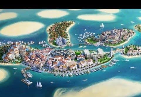 مشروع-البحر-الأحمر-السياحي
