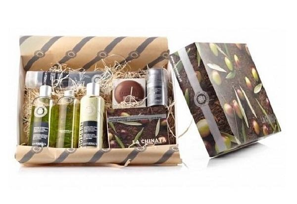 regalos_gourmet