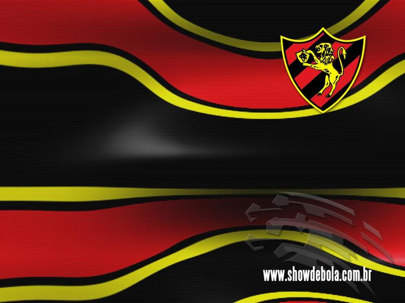 Sport Recife Wallpaper Iphone: Wallpaper Sport Recife Eu Te Amo