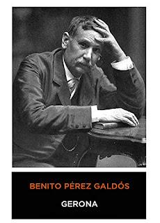 Centenario muerte de Benito Pérez Galdós, Episodios nacionales
