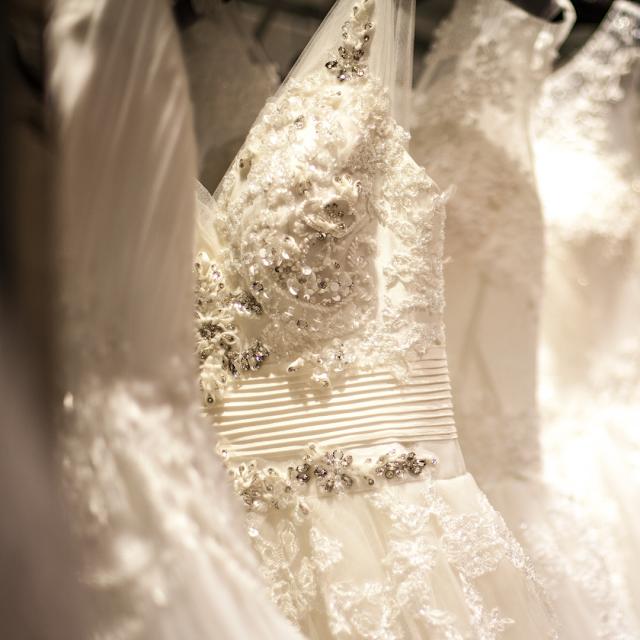 Prom Dress Finder Collaboration, Lovelaughslipstick Blog