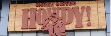 أسعار منيو ورقم وعنوان فروع مطعم هودي Howdy بالرياض
