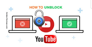 Vpn unlock any website