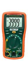 Jual Extech Ex330 Multimeter Manual Harga Murah