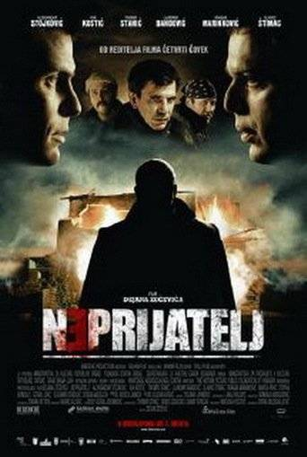 The Enemy (2011) ταινιες online seires oipeirates greek subs