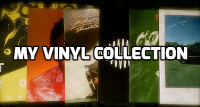 vinyl collection mine ownership records 45rpm 35rpm collection