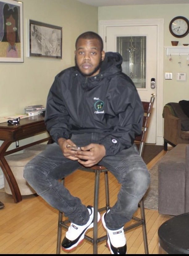 "Adreese Jacobs, aka ""so uni Jet"" Introduces So Universal Ent, an Independent Music Label"