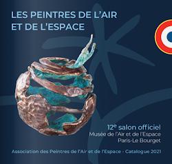 Catalogue Salon 2021