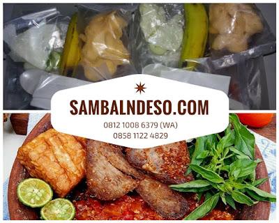 harga Nasi Box Catering Kota Tangerang