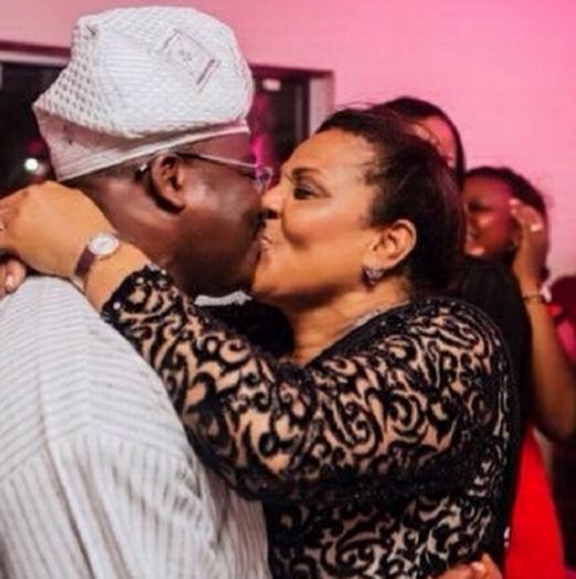 nigerians romantic africa