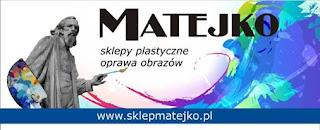 http://www.sklepmatejko.pl/
