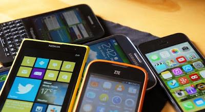8 Tips Memilih Smartphone Baru yang Wajib Kamu Ketahui